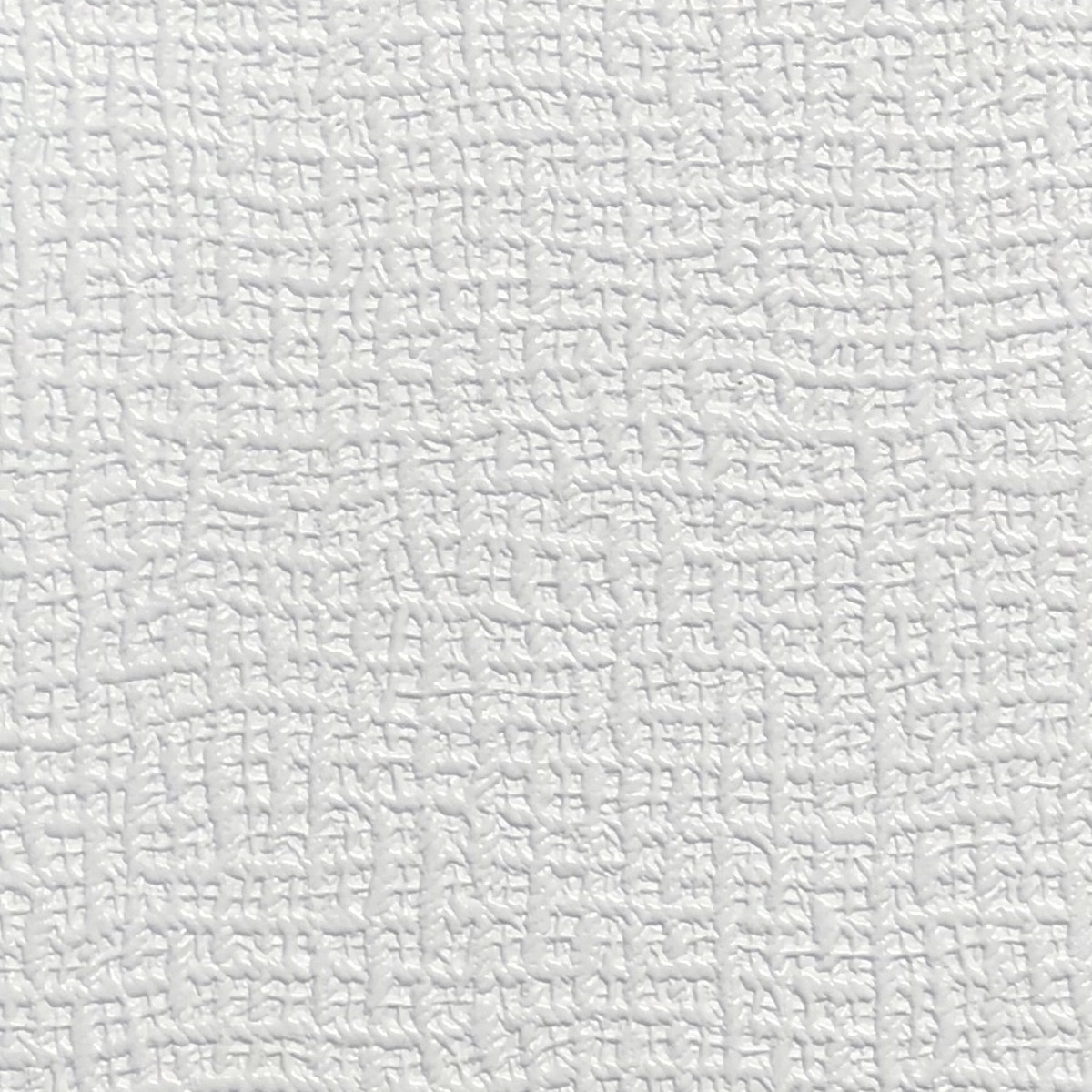 Tolex - 91 - White Panama - Free Shipping Across Canada over $150
